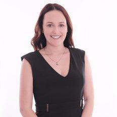 Lisa Wannell, Sales representative
