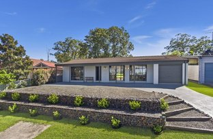 Picture of 70 Newport Road, Dora Creek NSW 2264