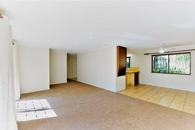 Picture of 47 Marlin Street, KAWUNGAN QLD 4655
