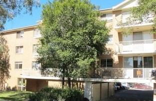 Picture of 2/2-8 Bailey Street, Westmead NSW 2145