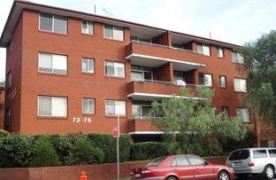 15/73 Doncaster Ave, Kensington NSW 2033