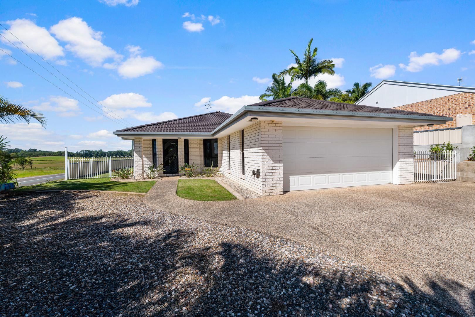 1 Samantha Drive, Bli Bli QLD 4560, Image 2