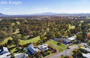 Picture of 1, 51 Elvins Street, Mansfield VIC 3722