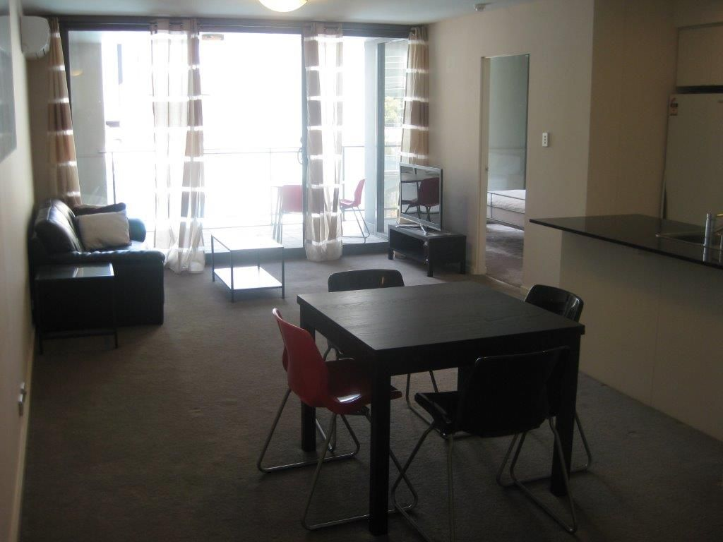 31/369 Hay Street, Perth WA 6000, Image 1