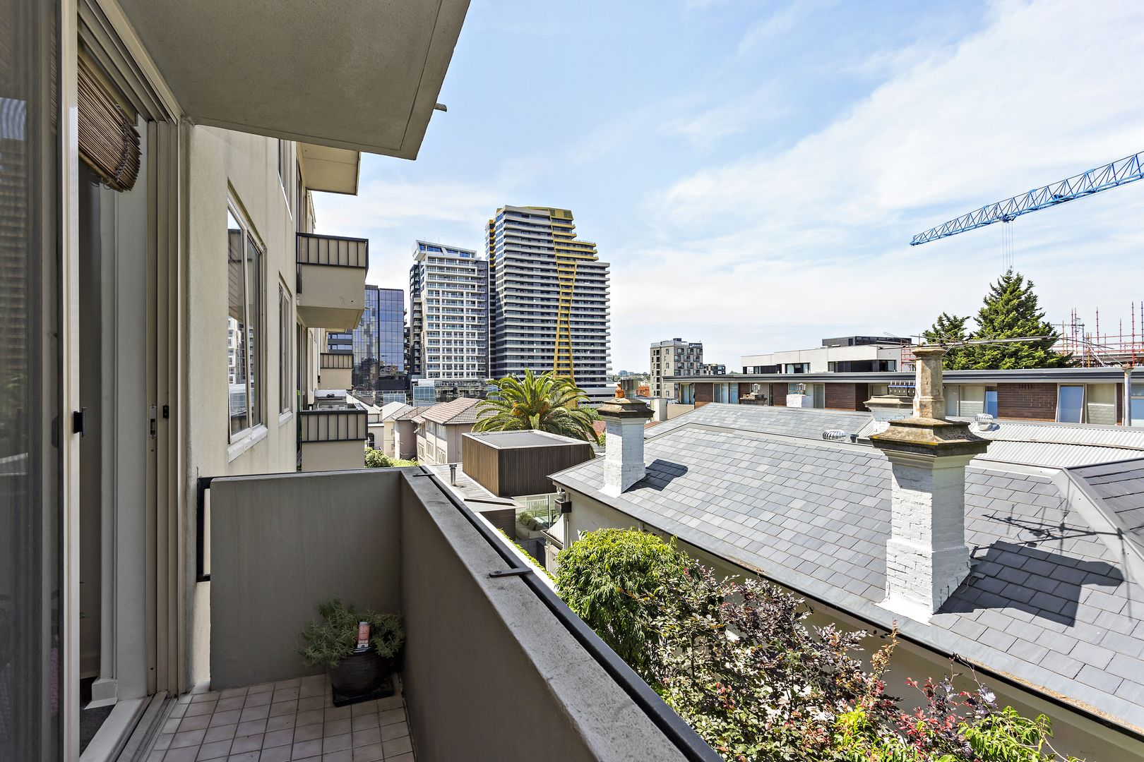23/30 Murphy Street, South Yarra VIC 3141, Image 1