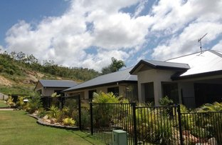 Picture of 21-23 GLASGOW AVENUE, Mount Louisa QLD 4814