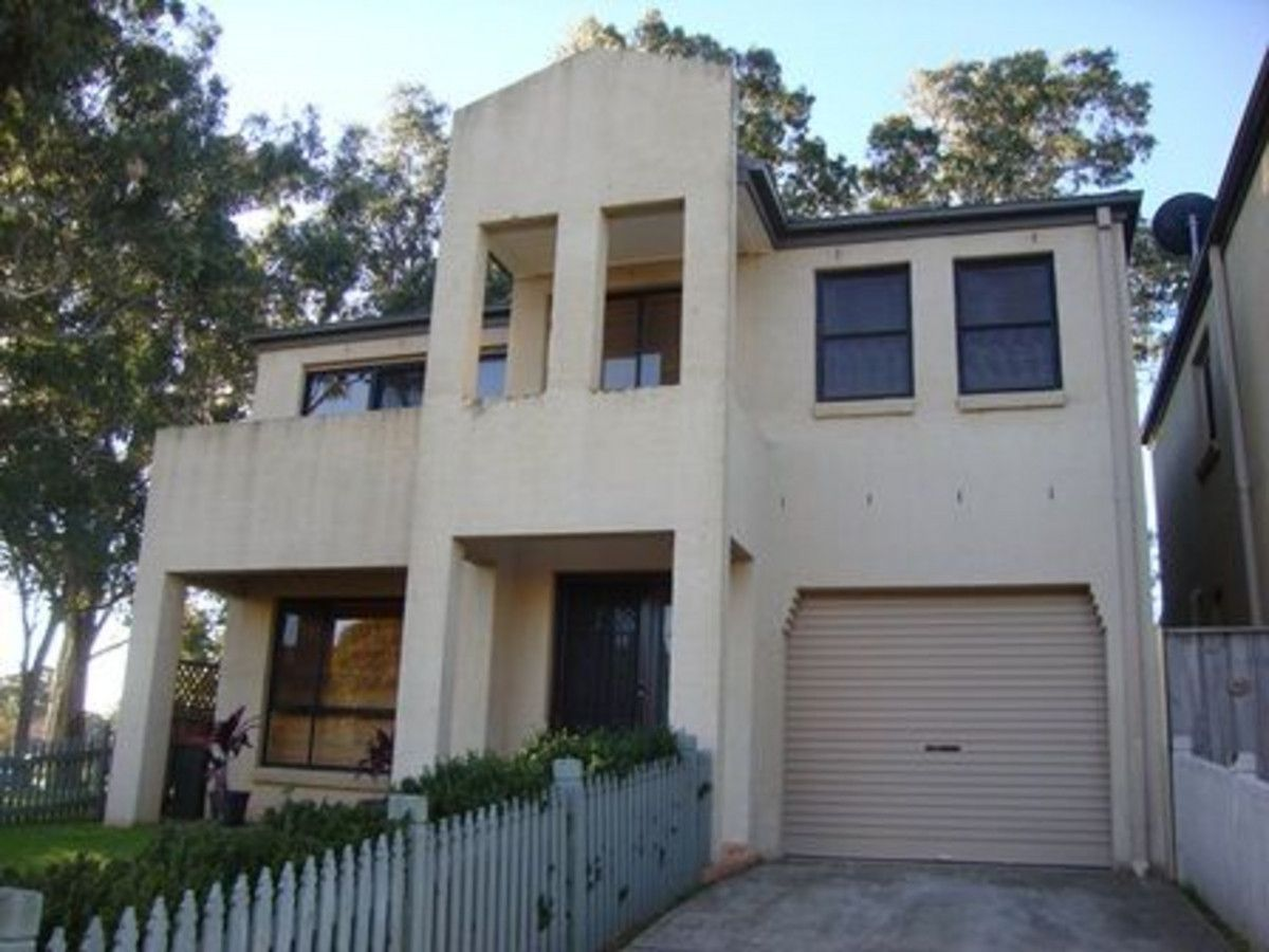 37 Reserve Circuit, Currans Hill NSW 2567, Image 0