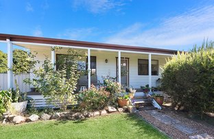 Picture of 10 Third Street, Mudgee NSW 2850