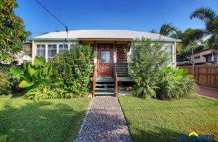 Picture of 166 Boundary Street, Railway Estate QLD 4810