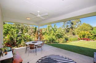 Picture of 4 Haven Court, Mooloolah Valley QLD 4553