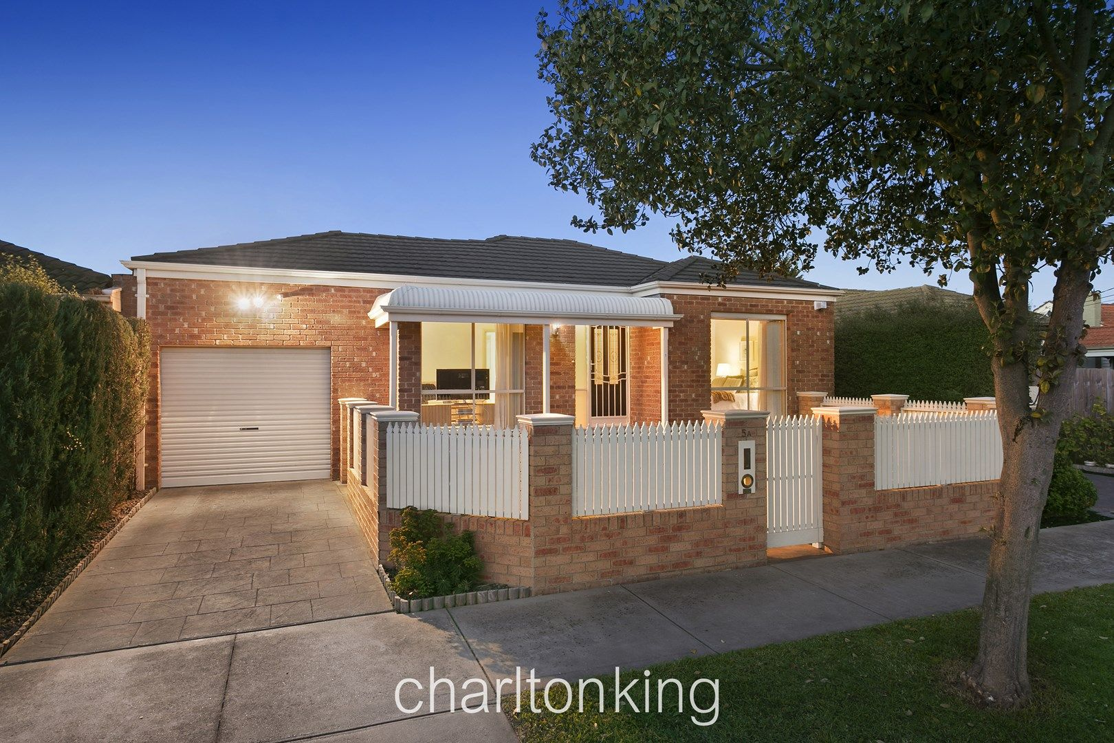 5A Farm Road, Cheltenham VIC 3192, Image 0