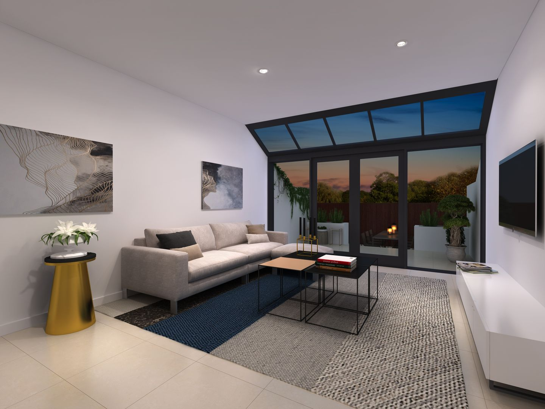 6 Finlay Road, Turramurra NSW 2074, Image 2