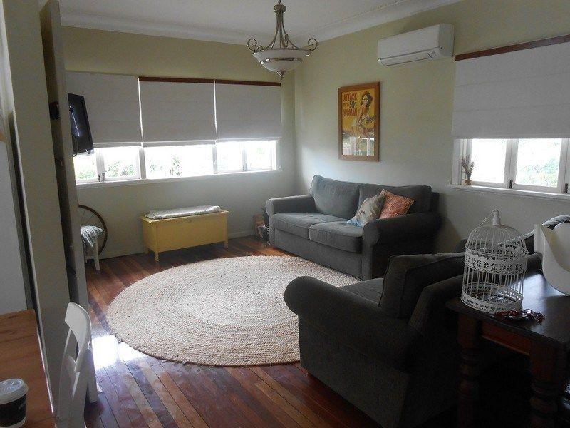 45 Foch Street, Wynnum West QLD 4178, Image 1