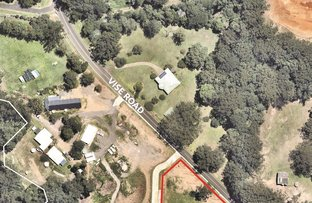 Picture of Lot 3 68 Vises Road, Forest Glen QLD 4556