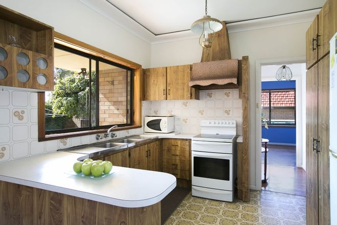Picture of 8 Helen Brae Avenue, FAIRY MEADOW NSW 2519
