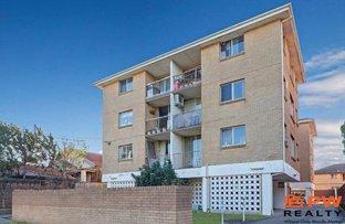 Picture of 5/73-75 Seventh  Avenue, Campsie NSW 2194