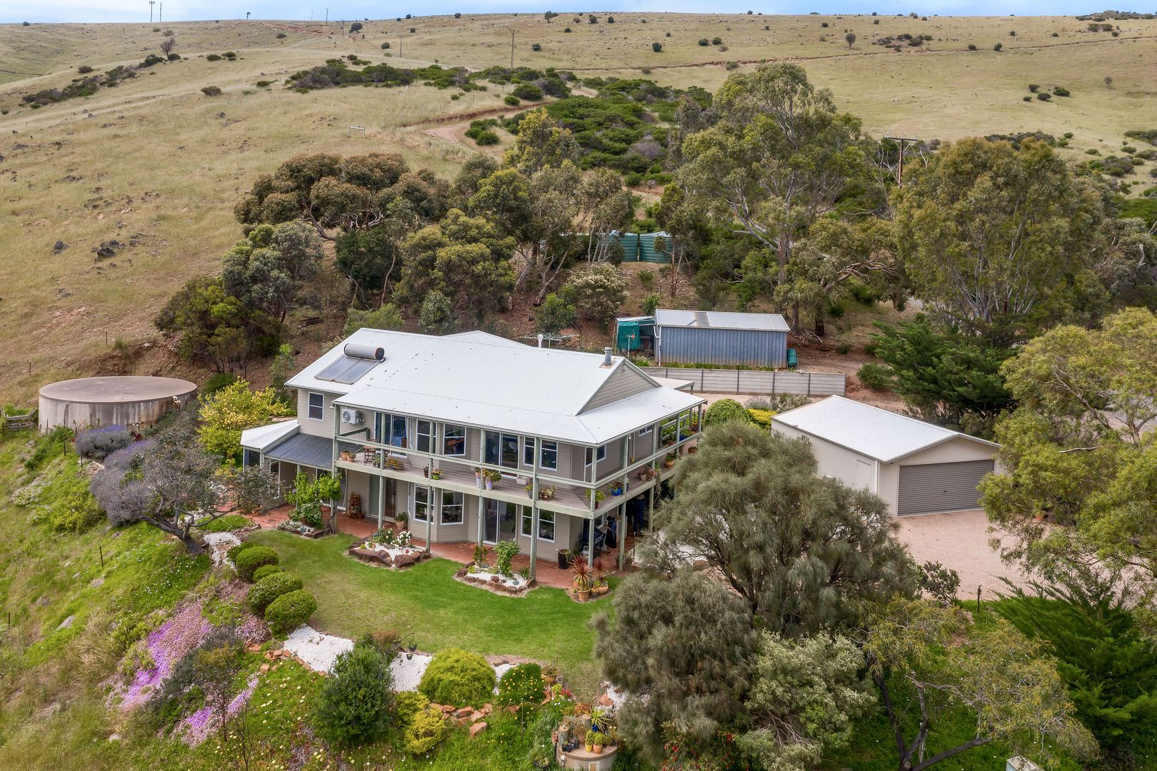 87 Bambrick Road, Hindmarsh Valley SA 5211, Image 0