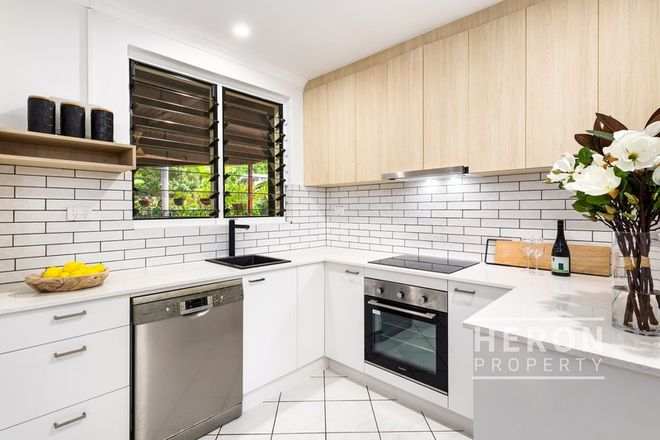 Picture of 10 Wellington Parade, ALAWA NT 0810