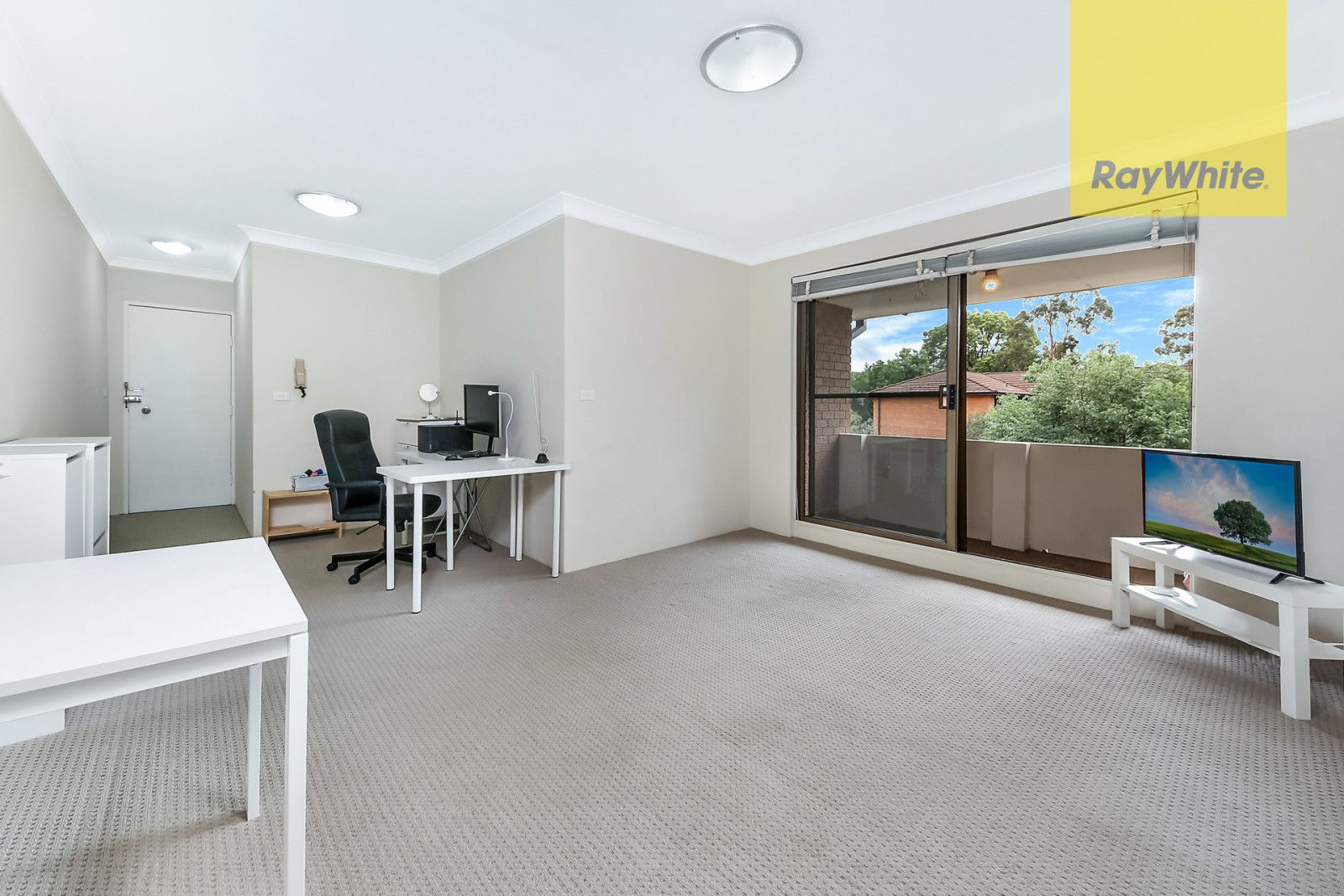 10/29 Park Avenue, Westmead NSW 2145, Image 1