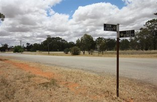 Picture of Lot 5 Don Street, Marrar NSW 2652
