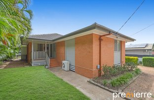 Picture of 108 Old Ipswich Road, Riverview QLD 4303