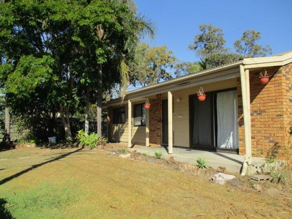 2 Leigh Street, Deception Bay QLD 4508, Image 0