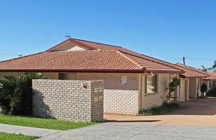 2/63 Norman Street, Laurieton NSW 2443