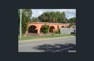 Picture of 49 Edmonds Street, Bucasia QLD 4750