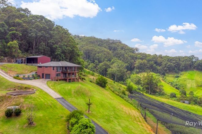 Picture of 66E Rowsells Road, KORORA NSW 2450