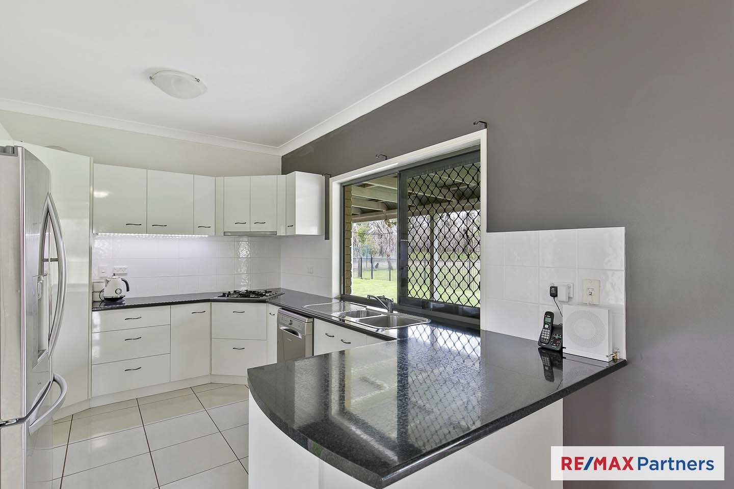 Lot 7 Starview Road, Dundathu QLD 4650, Image 1