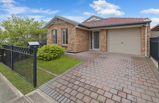 Picture of 16 Bryant Street, Mansfield Park SA 5012