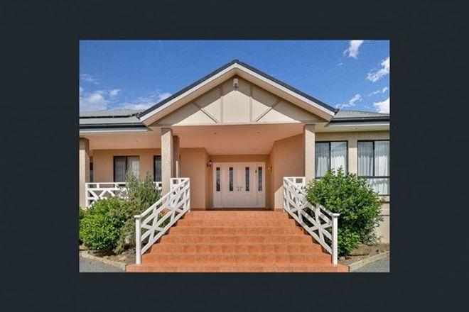 Picture of 1285 Menangle Road, RAZORBACK NSW 2571