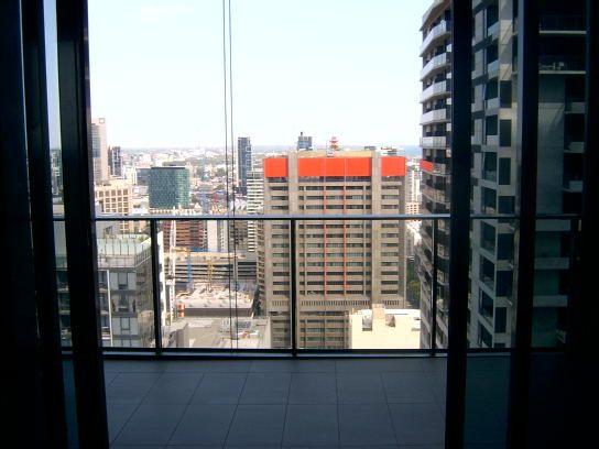 3503S/220 Spencer Street, Melbourne VIC 3000, Image 1