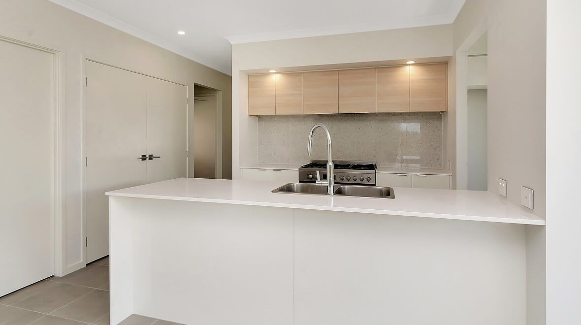Lot 590 Bradfield Street, Ripley QLD 4306, Image 1