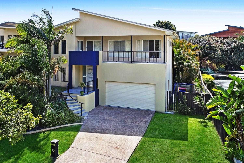 12 Rosemallow Avenue, Upper Coomera QLD 4209, Image 2
