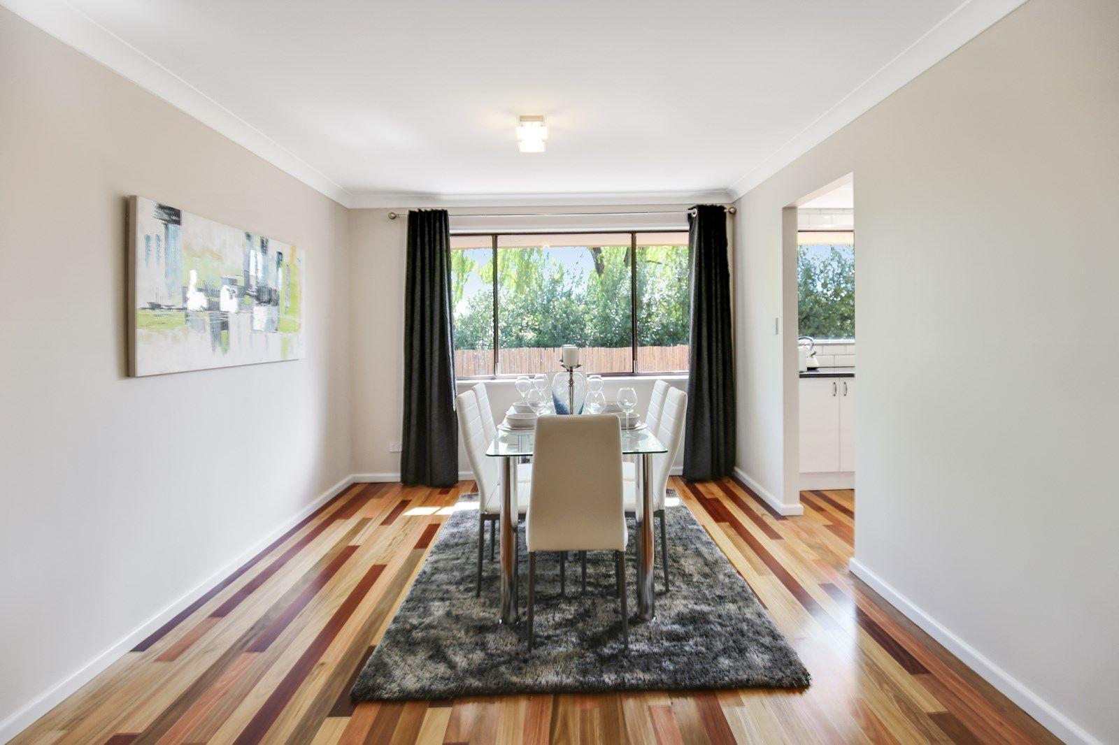 5/155 SAMPSON STREET, Orange NSW 2800, Image 2