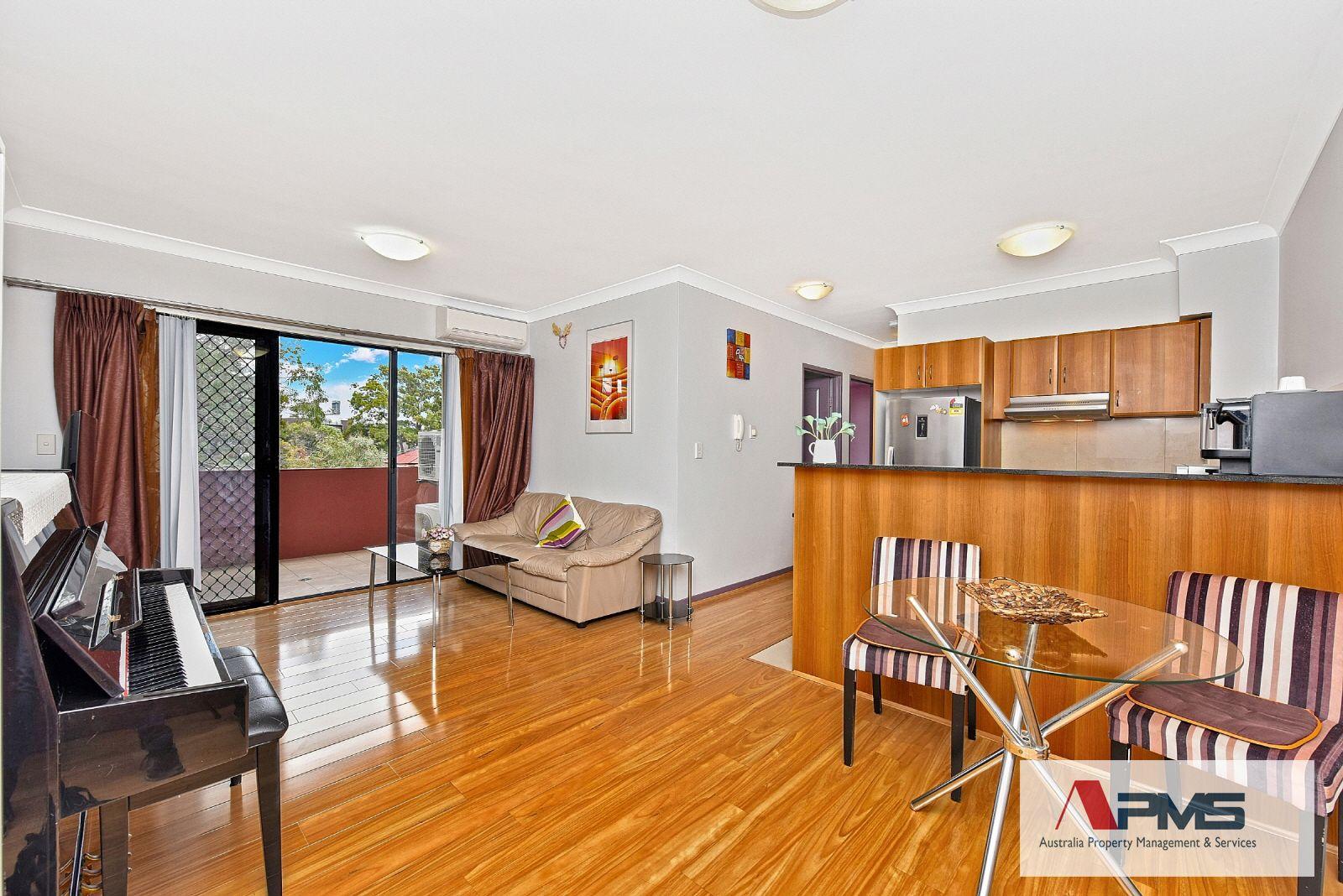 Level 3, 29/143 Parramatta  Road, Concord NSW 2137, Image 1