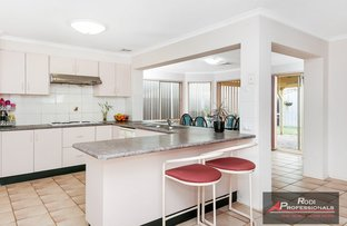 Picture of 90 Third avenue, Berala NSW 2141