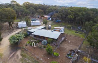 Picture of 153 Gladstone Street, Lexton VIC 3352