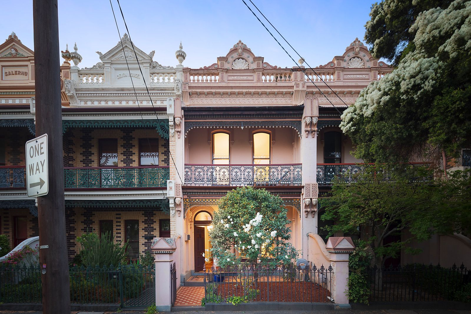 74 Falconer Street, Fitzroy North VIC 3068, Image 0