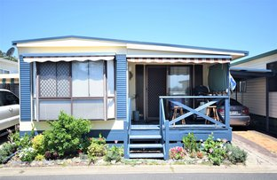 Picture of Y8/52 Wellington Dr, Nambucca Heads NSW 2448