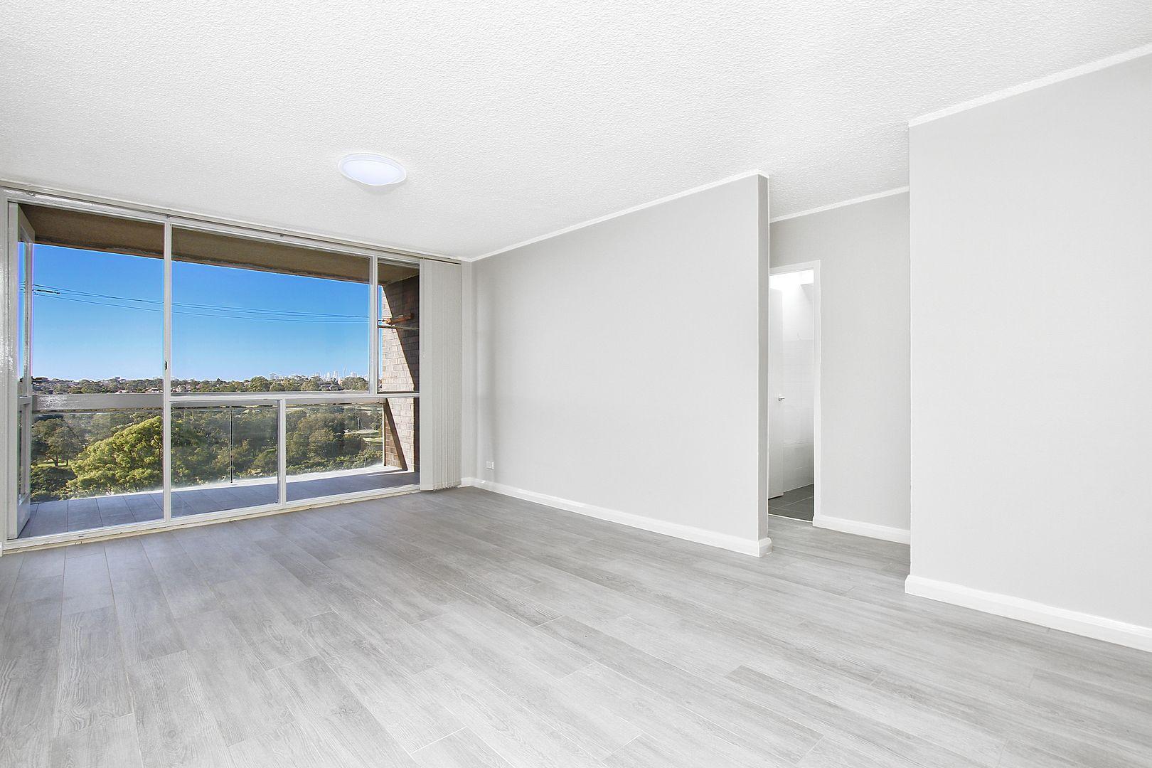 8a Links House 83 Homer Street, Earlwood NSW 2206, Image 2