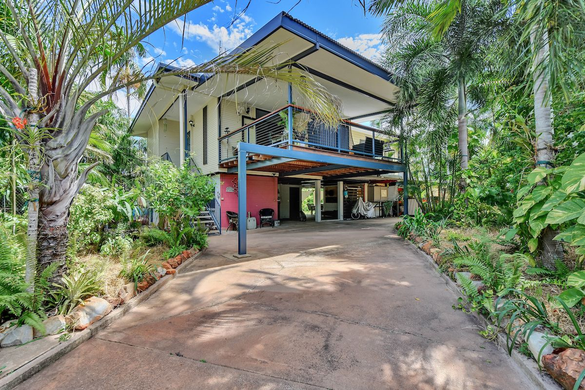 138 Leanyer Drive, Leanyer NT 0812, Image 0