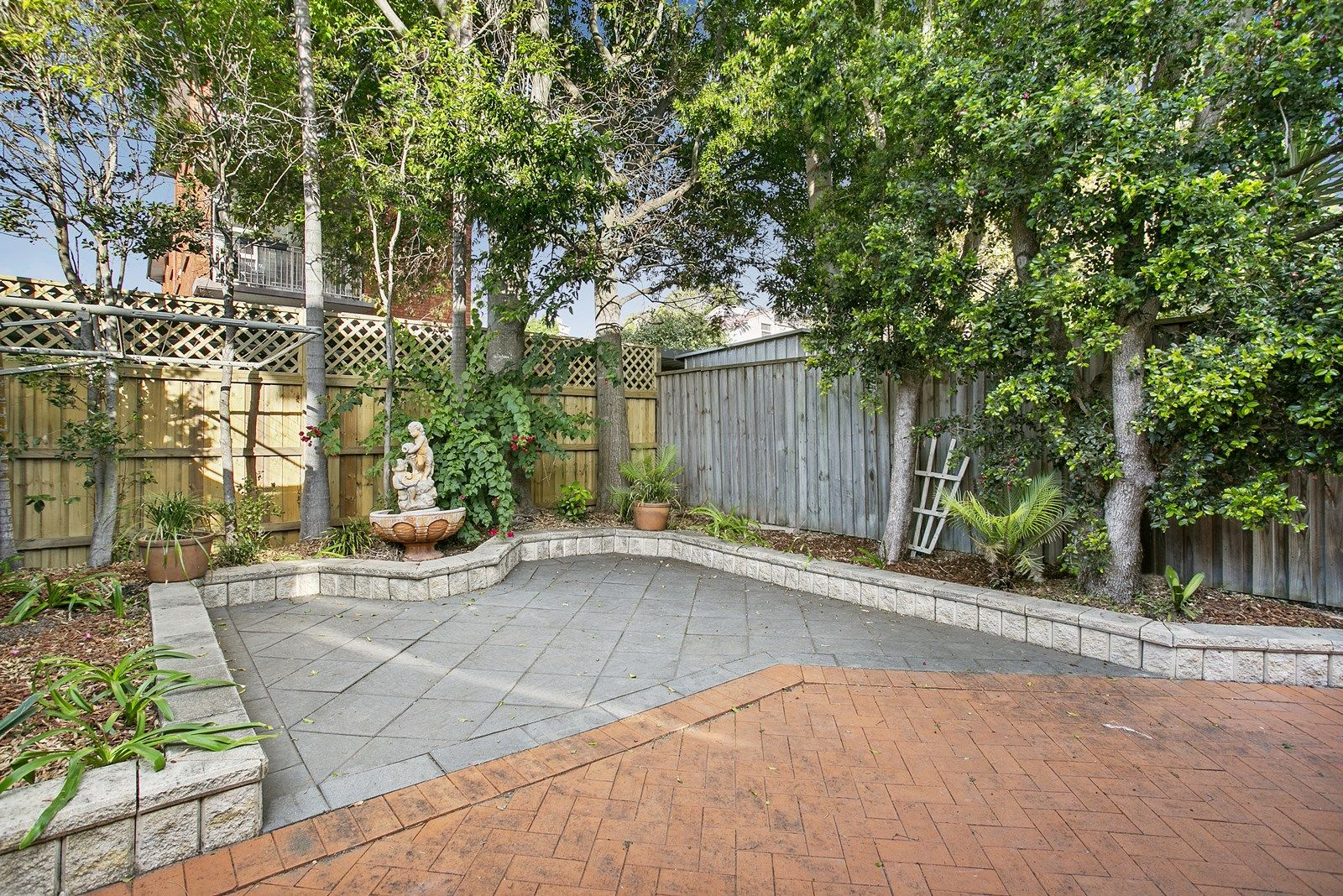 28 Hill Street, Fairlight NSW 2094, Image 2