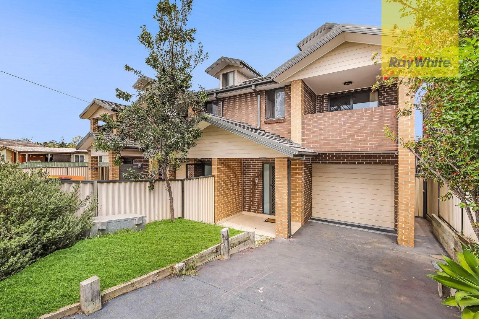 560 Guildford Road, Guildford West NSW 2161, Image 0