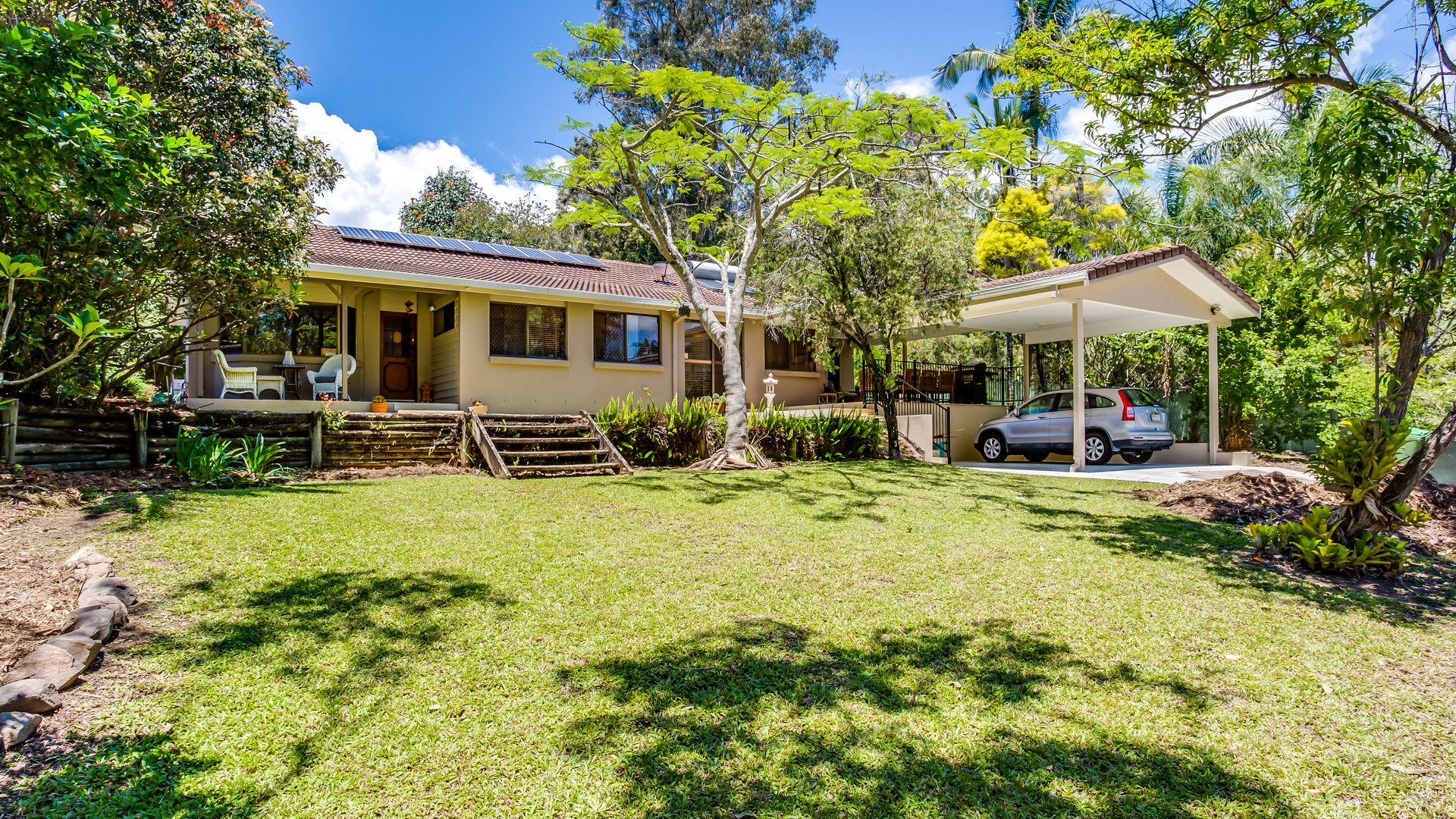 65 Alison Road, Carrara QLD 4211, Image 1