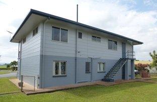 12 Highview Place, Innisfail QLD 4860