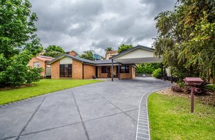 15 Salerno Close, Emu Heights NSW 2750