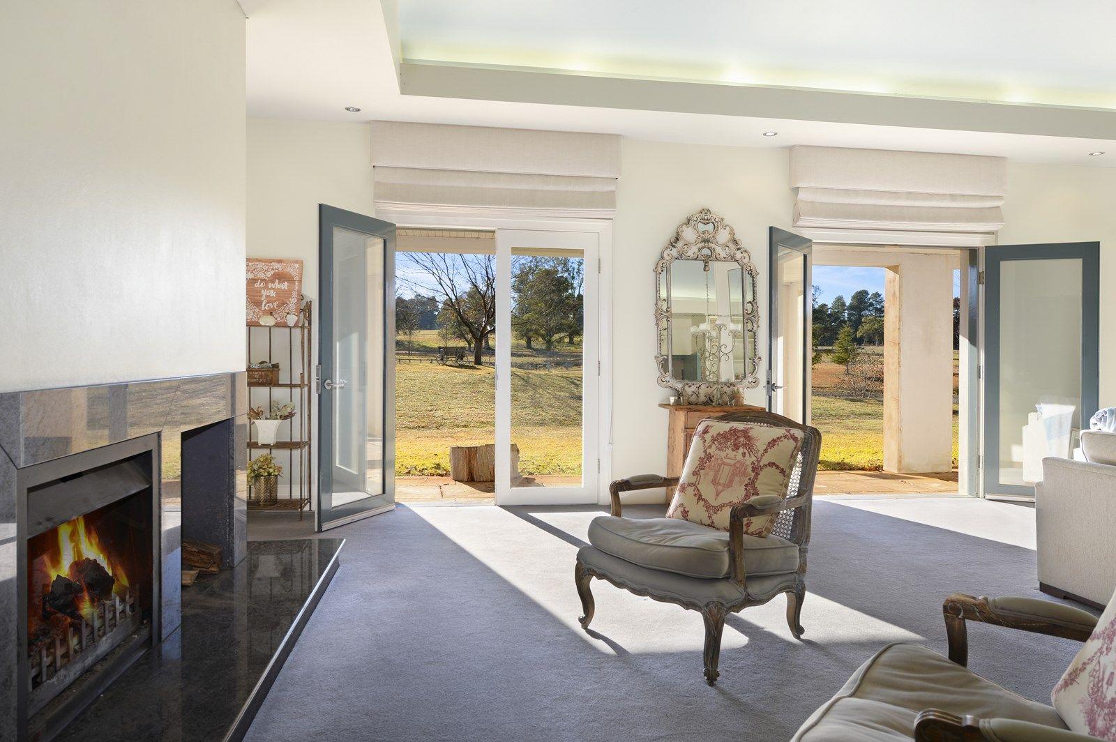 477 Joadja Road, Berrima NSW 2577, Image 2