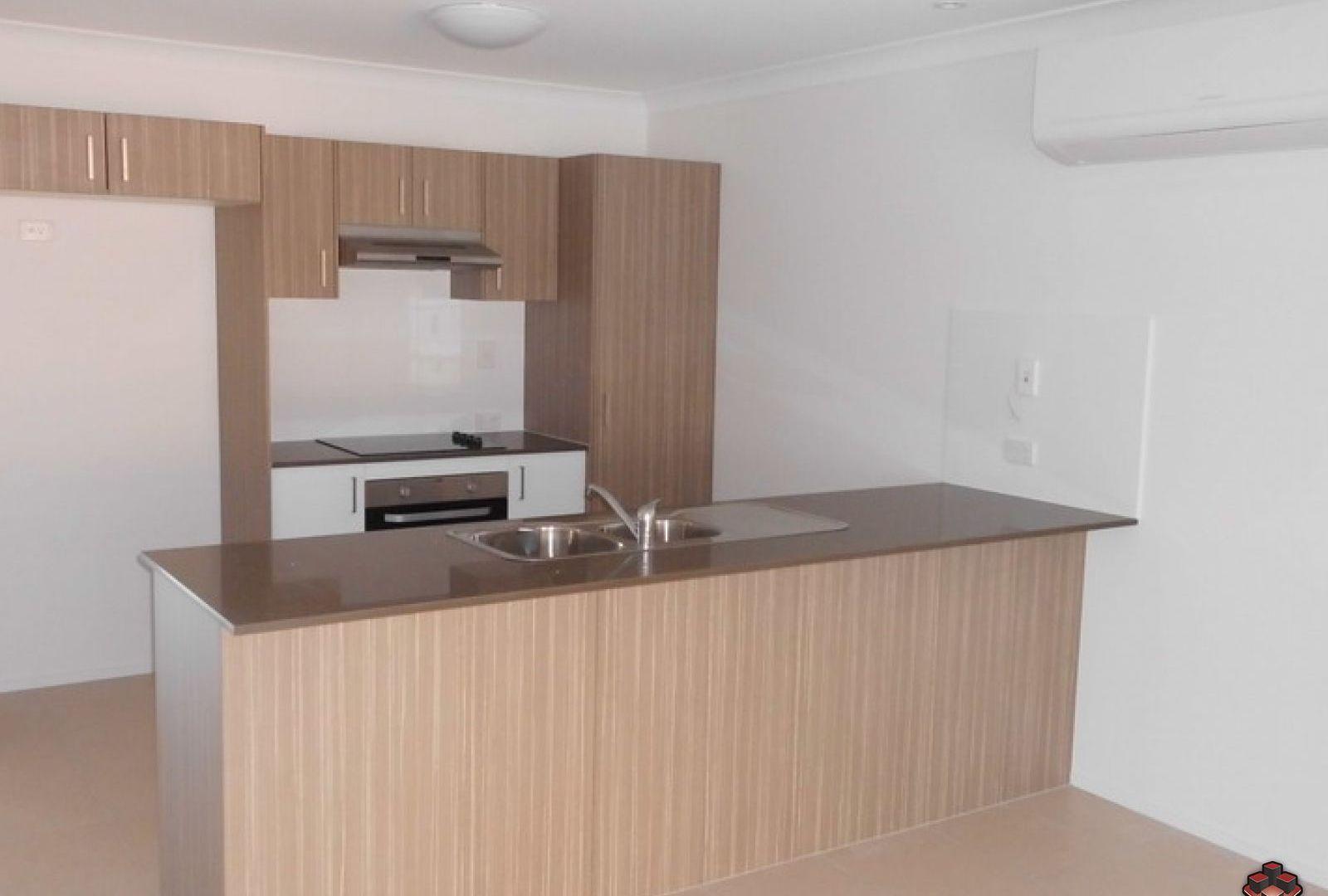 162/230 Pulgul Street, Urangan QLD 4655, Image 1
